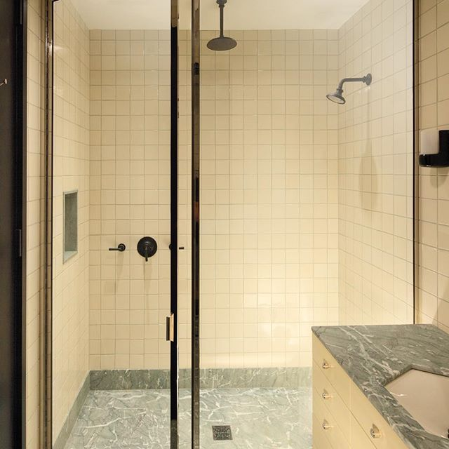 20 best regal shower enclosures images on pinterest glass shower gc regal series offers hand crafted custom designed solid brass enclosures mirror like decorative glass shower planetlyrics Image collections