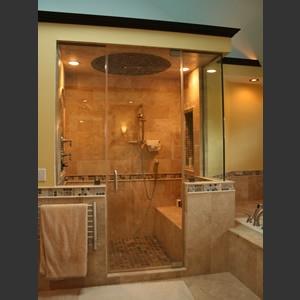 Bernardo Kitchen Bath Ltd