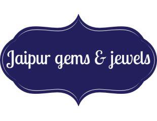 Jaipur Gems jewels