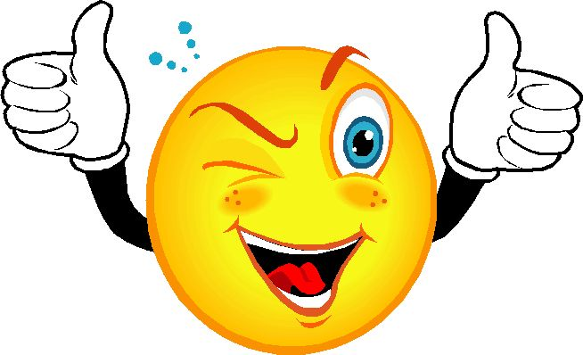 Laughing Smiley Face Clip Art   on facebook and see what goodies they ve got there too you can also ...