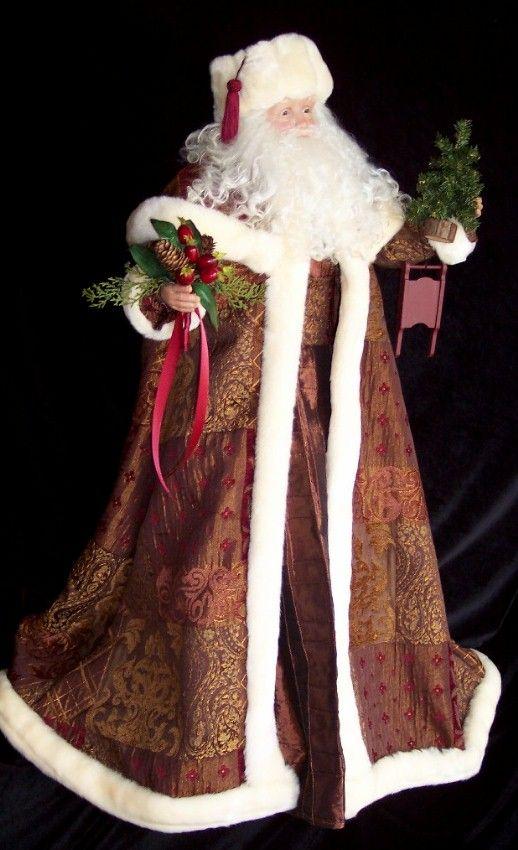 Christmasspirit-reforsite.JPG