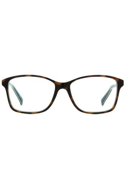 Glasses 2017