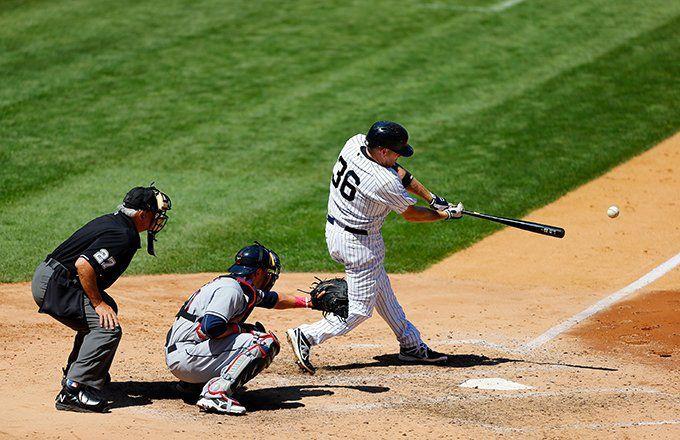 How Major League Baseball Makes Money Major League Baseball Major League Baseball
