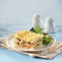 SKOTEL ROTI TAWAR http://www.sajiansedap.com/recipe/detail/455/skotel-roti-tawar-