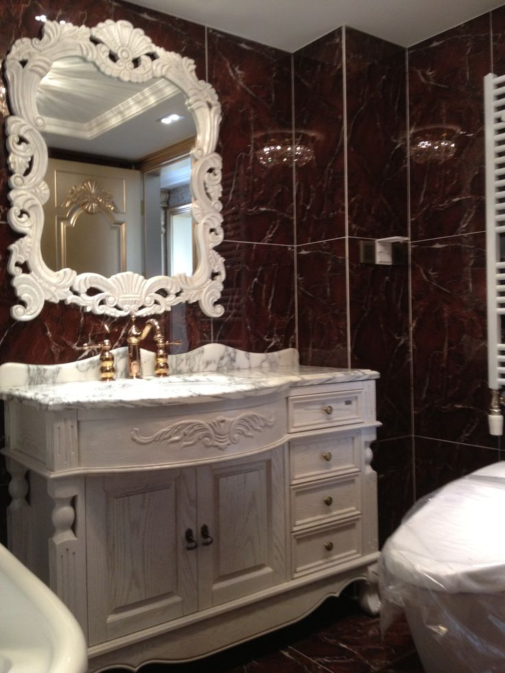 discount bathroom vanities bathroom mirror cabinet on bathroom vanity cabinets clearance id=53445