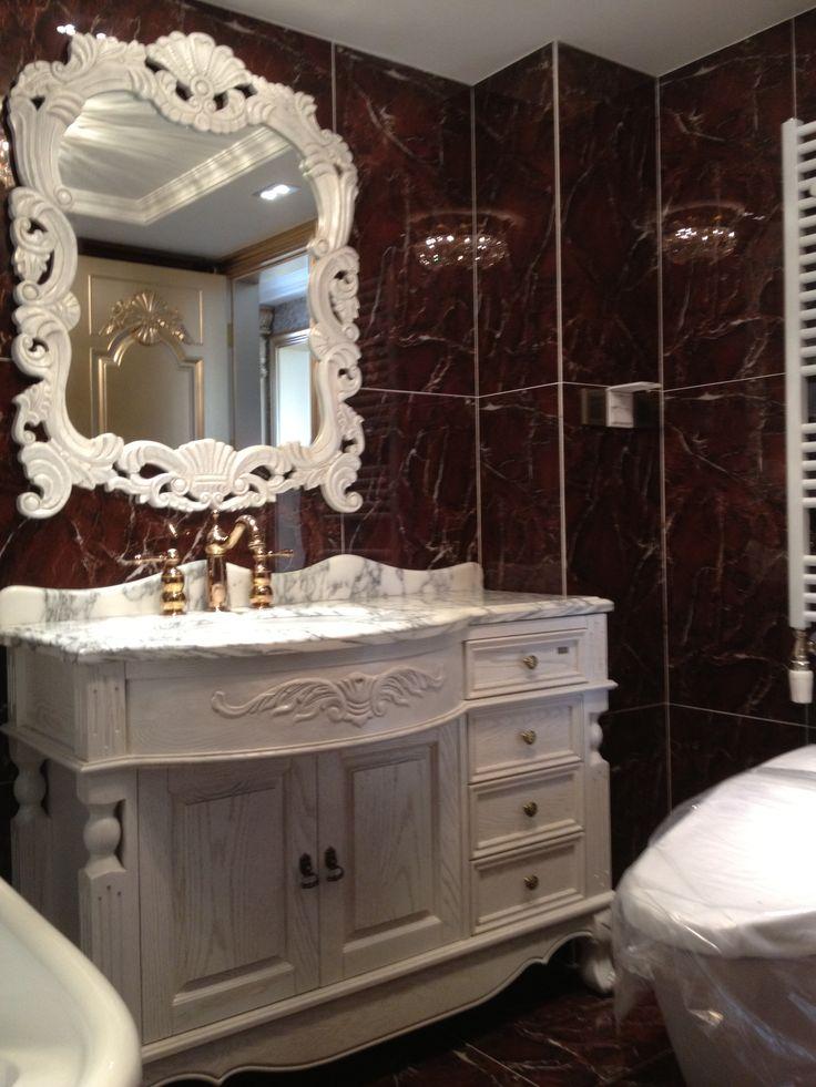wooden bathroom cabinetsmirrored bathroom cabinetbathroom vanity