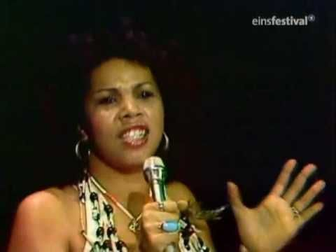 "Candi Staton - Young Hearts Run Free 1976!  "" Don't be no fool when love really don't love you Don't love you"" .... Young Hearts Run Free...... you'll get the babies but you won't get your man!! """