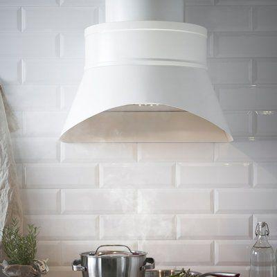 les nouvelles hottes d coratives cuisine chang 39 e 3 and decoration. Black Bedroom Furniture Sets. Home Design Ideas