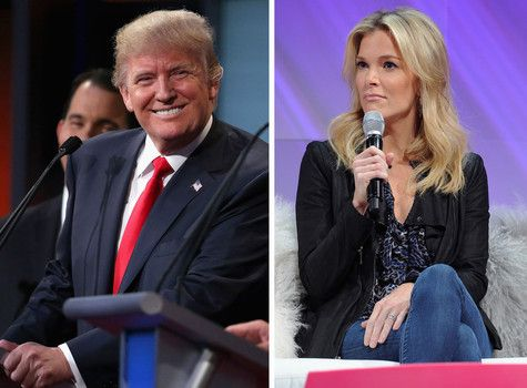 Megyn Kelly petition wanting her to be banned from future presidential debates has 35,000 signatures already