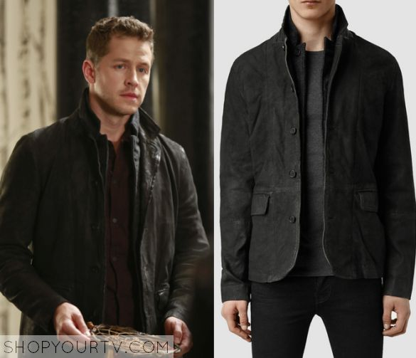 17 Best Images About Once Upon A Time Fashion Style Clothes On Pinterest Seasons Regina