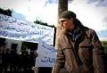 Le jeune tunisien, Mohamed Bakhti, apparenté à la mouvance salafiste, et arrêté suite aux événements de l'ambassade des Etats Unis à Tunis, est décédé après la dégradation de son état de santé à la suite d'une grève de la faim qu'il avait entamé depuis presque deux mois. Ainsi, le nombre de personnes décédées suite à [...]