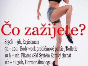 http://marcelagalova.sk/agaton-fit-day/