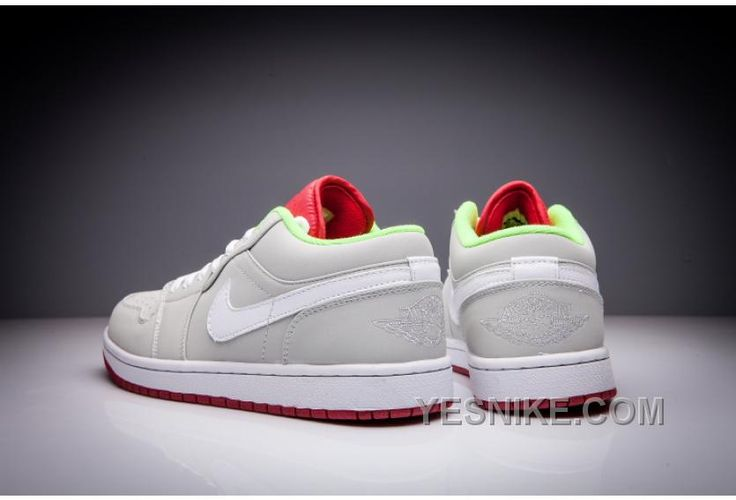 http://www.yesnike.com/big-discount-66-off-air-jordan-1-low-bugs-bunny-men-and-women-white-light-silver-true-red-shoes.html BIG DISCOUNT! 66% OFF! AIR JORDAN 1 LOW BUGS BUNNY MEN AND WOMEN WHITE/LIGHT SILVER/TRUE RED SHOES Only $93.00 , Free Shipping!