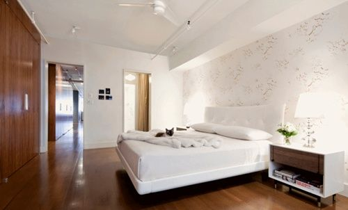 The best things about white bedroom furniture modern furniture