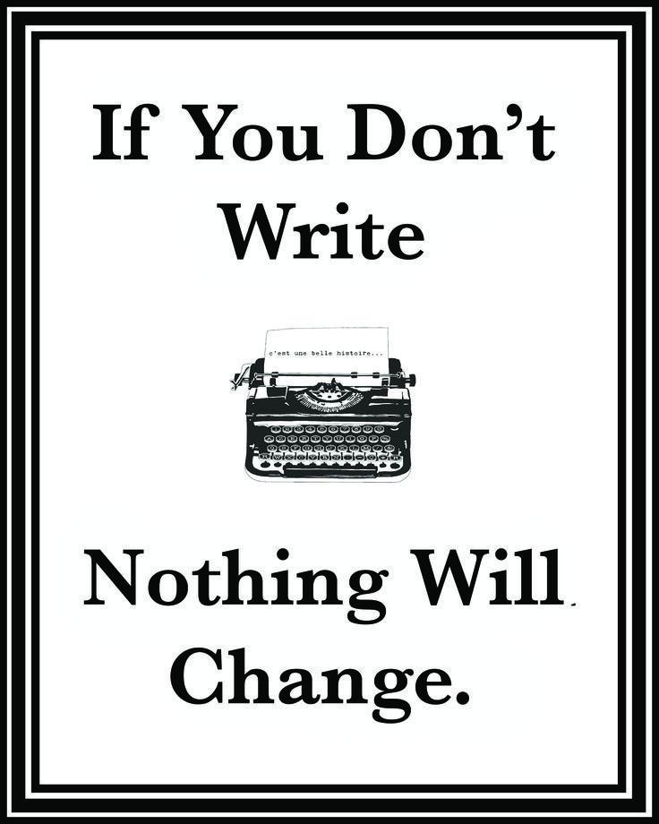 D0ffc34bd4005dd1b75f3ec68f2db8e4 Thesi Writing Academic Jpg 736 920 Motivation Dissertation Quotes In 5 Days