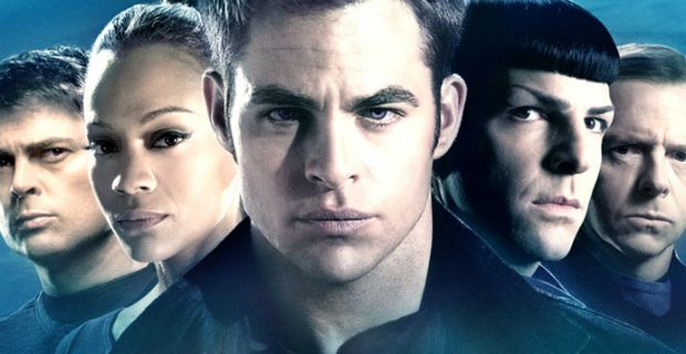 'Star Trek 3′ Cast Teases 'Phenomenal' Story That Will 'Blow People Away'