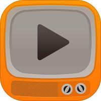 Yidio: TV Show & Movie Guide by Yidio LLC