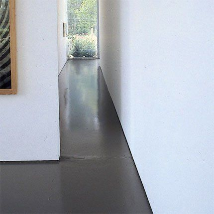 17 best images about sol autolissant resine beton on. Black Bedroom Furniture Sets. Home Design Ideas
