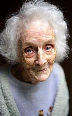 Post Fala Sério! : Carta de uma mãe com Alzheimer para sua filha !