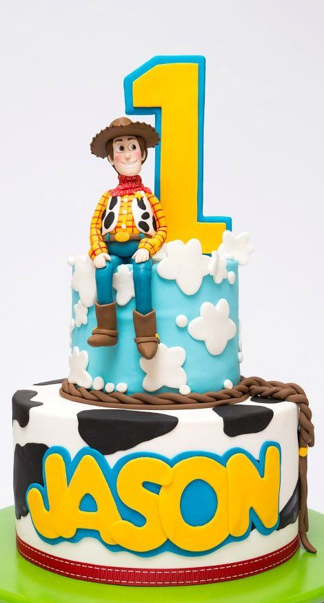 toy story cake best 25 story cupcakes ideas on 8037