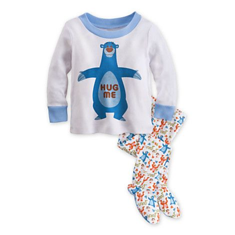 Disney Store Clothes Clothing Stores Online