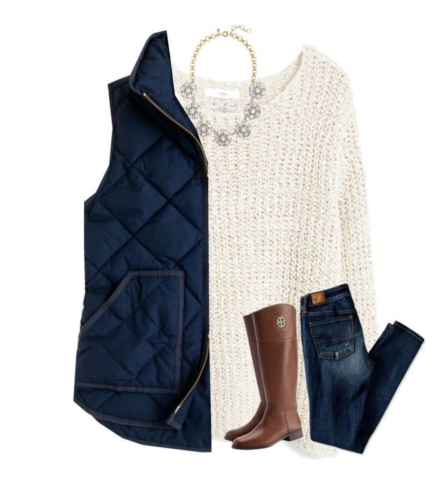 """""""{I drank a cup of coffee a few hours ago and now I'm super hyper😬😂}"""" by southerngirl03 ❤ liked on Polyvore featuring MANGO, Tory Burch, American Eagle Outfitters and J.Crew"""