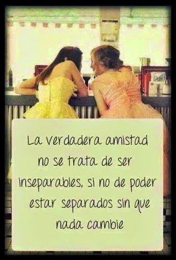 te quiero amiga nunca lo olvides besossssss♥