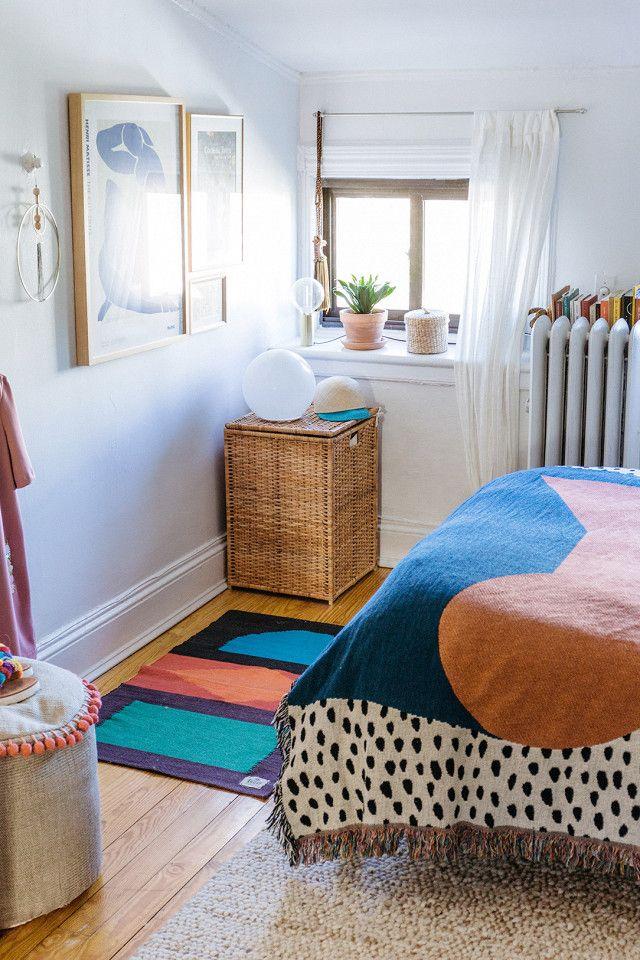 47 besten Echo Park Bilder auf Pinterest | Bambus, Echo park und Stühle