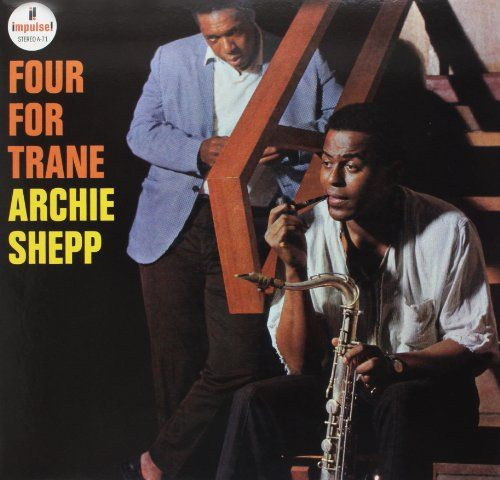 Four for Trane (180 Gram) Scorpio http://www.amazon.co.uk/dp/B00HUX4RZY/ref=cm_sw_r_pi_dp_DWiuwb0MSNHF4