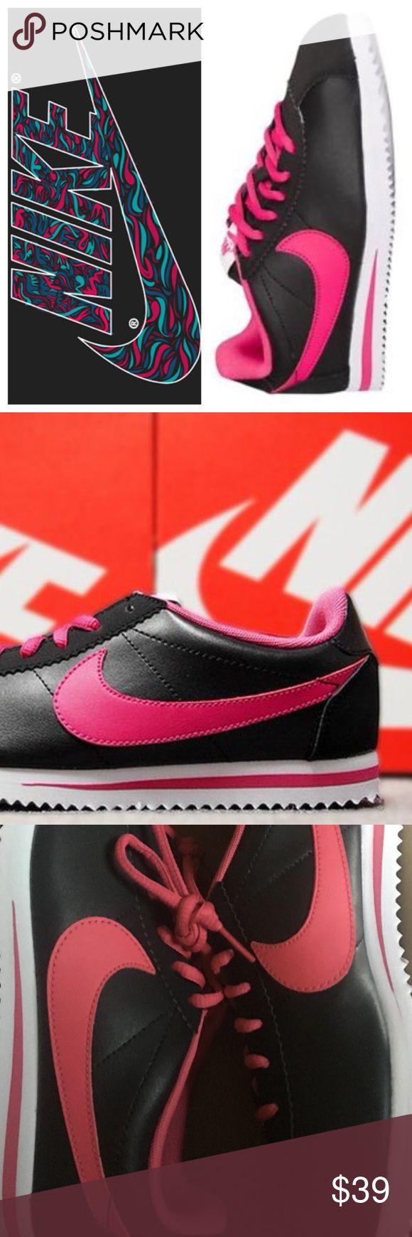 Beautiful Womens Nike KD 8 Suit Shoes Price 7400  Shox NZ  Nike Shox NZ