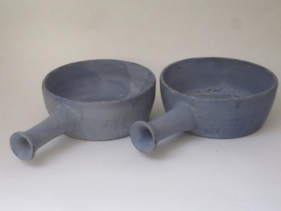 Soup & Oven Bowls