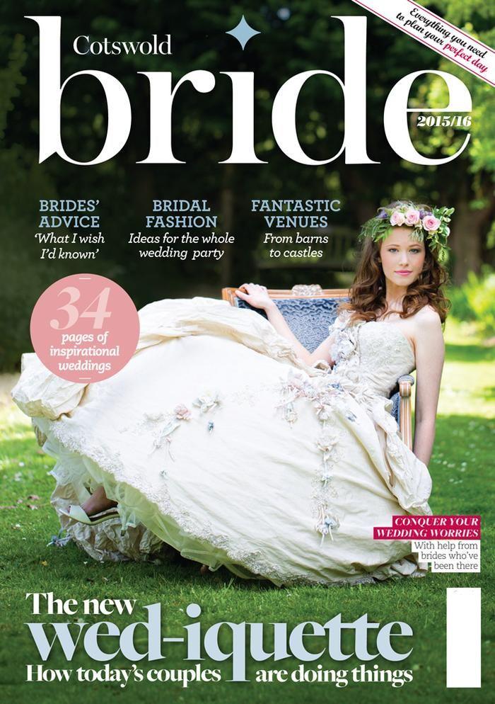 24 best Bride Magazine Covers images on Pinterest Magazine