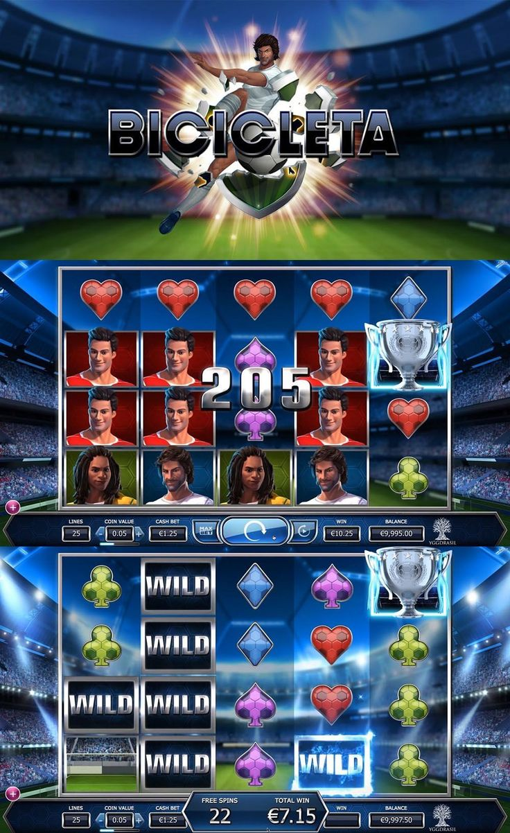 900 Slots Games Ideas In 2021 Slots Games Slot Games