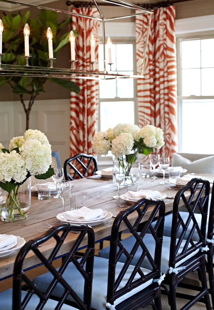 South Shore Decorating Blog: A Simply Stunning Interior Design Portfolio - Change & Co.