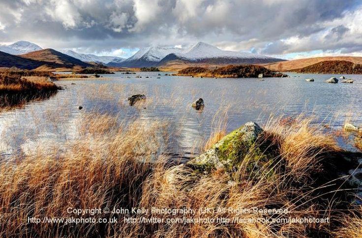 "Art, Music, Movies, Food, Jam, Jewellery, Textiles, Soap, Whisky, Photos... all ""Made in Scotland""  #scotland #madeinscotland"