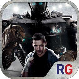 best online games free pc