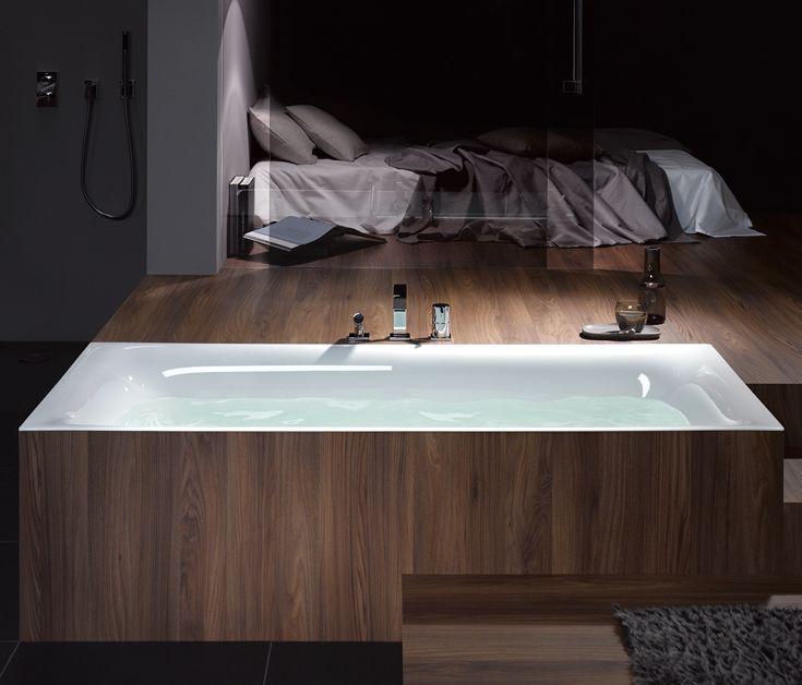 27 best les baignoires de baden images on pinterest. Black Bedroom Furniture Sets. Home Design Ideas