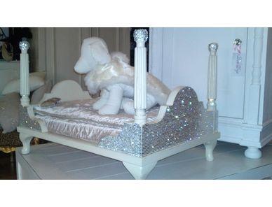 Best 25 Dog Furniture Ideas On Pinterest Palette Dog