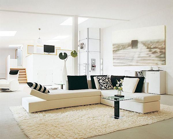 Interior Pictures Mobile Homes | Home Interior Decorating For Mobile Homes