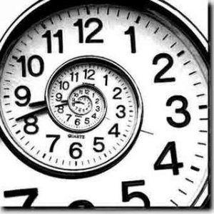 El Lector en la Maquina del Tiempo  http://corredorculturalnarvarte.wordpress.com/2014/03/04/el-lector-en-la-maquina-del-tiempo/