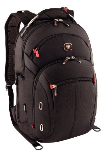 Socially Conveyed via WeLikedThis.co.uk - The UK's Finest Products -   Wenger 68374001 Gigabit Backpack with iPad/Tablet Pocket for 15 inch Notebook http://welikedthis.co.uk/wenger-68374001-gigabit-backpack-with-ipadtablet-pocket-for-15-inch-notebook