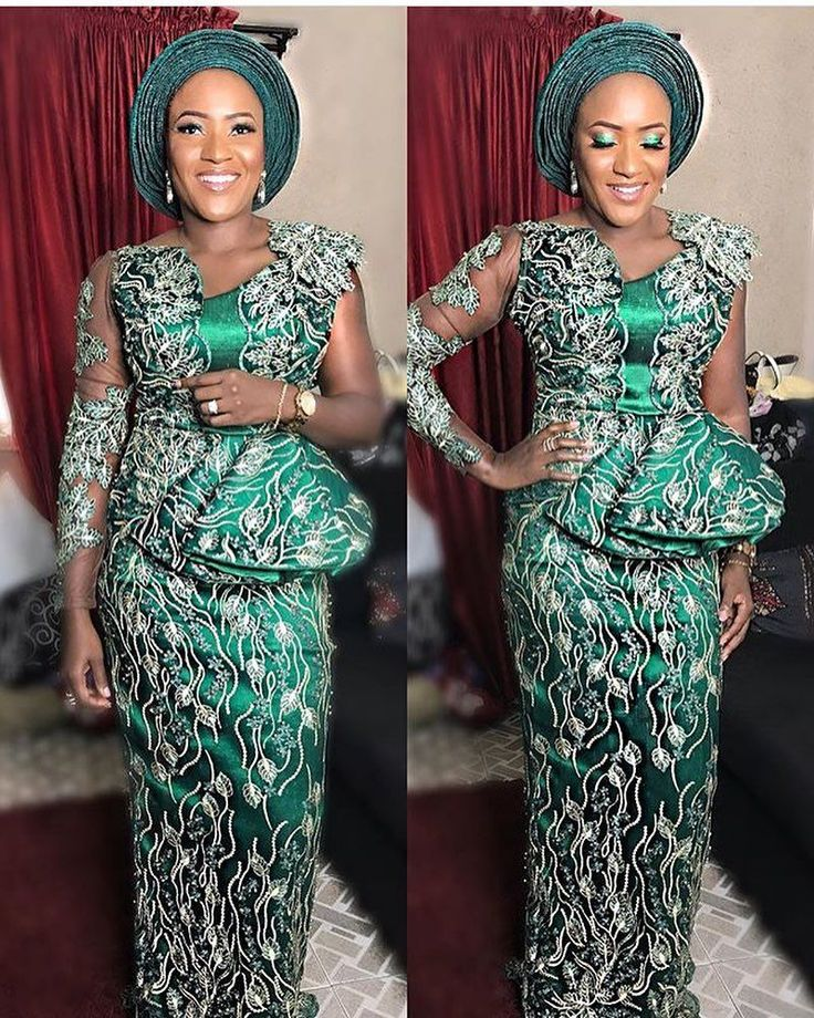 "512 Likes, 3 Comments - Aso Ebi (@asoebispecial) on Instagram: "" #Asoebi #Asoebispecial #speciallovers #wedding #makeup Glam @mo_dees"""