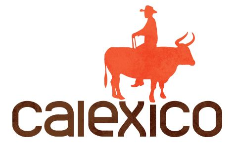 Calexico serves fresh, flavorful Cal-Mex food in New York City.