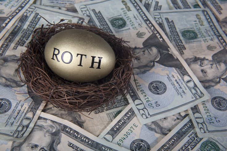 Use this calculator to see the awesomeness of the Roth IRA. If you're not putting money in a Roth, you should be (if your income doesn't exceed IRS limits...better check, it changes each year).