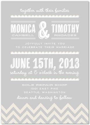 Wedding Invitations! vintage-wedding   # Pinterest++ for iPad #