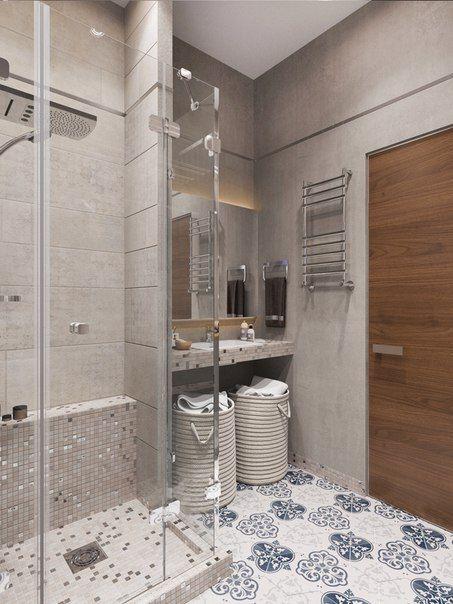 Die besten 25+ Badezimmer 2016 Ideen auf Pinterest Badideen 2016 - kosten badezimmer renovieren