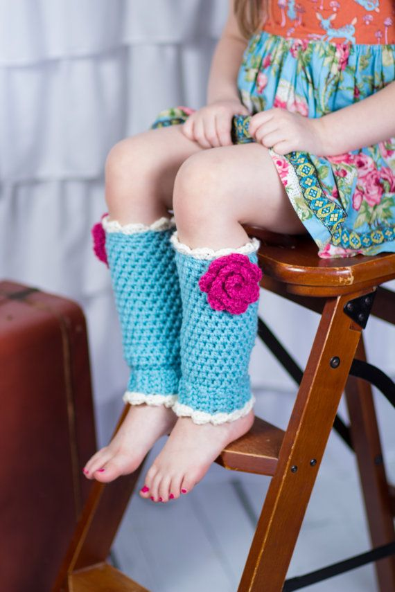 Sorry, that Young girl leg warmers nude