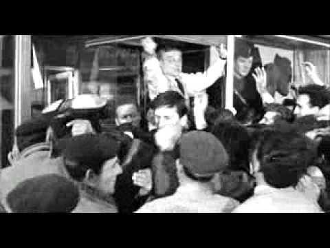 Anni ruggenti - Film Completo