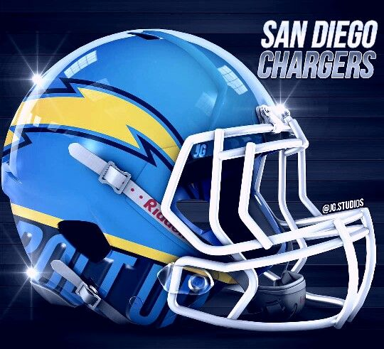 San Diego Chargers Bolt Up: 1000+ Images About San Diego Chargers! Bolt Up! On Pinterest