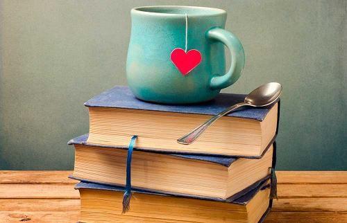 210 Libros gratis para traductores, intérpretes y filólogos Descargar